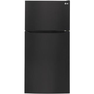 LG 36-inch Side-by-Side Refrigerator
