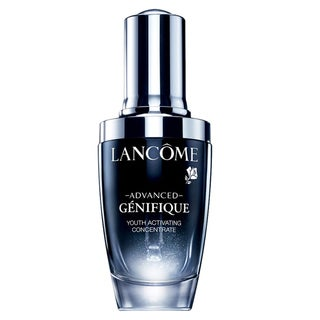 Lancome Advanced Genefique Youth Activating 1-ounce Concentrate