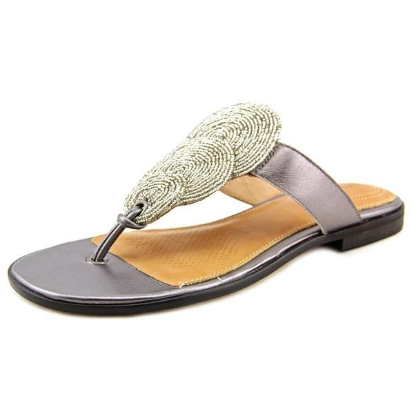 Corso Como Women's 'Perry' Leather Sandals