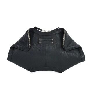 Blue Designer Handbags - Overstock.com Shopping - The Best Prices ...