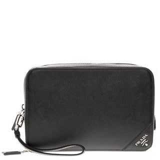 Prada Designer Handbags - Overstock.com Shopping - The Best Prices ...