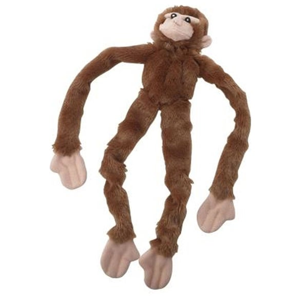 Ethical Pet Skinneeez Monkey 16-inch