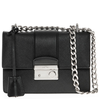 Prada Designer Handbags - Overstock.com Shopping - The Best Prices ...