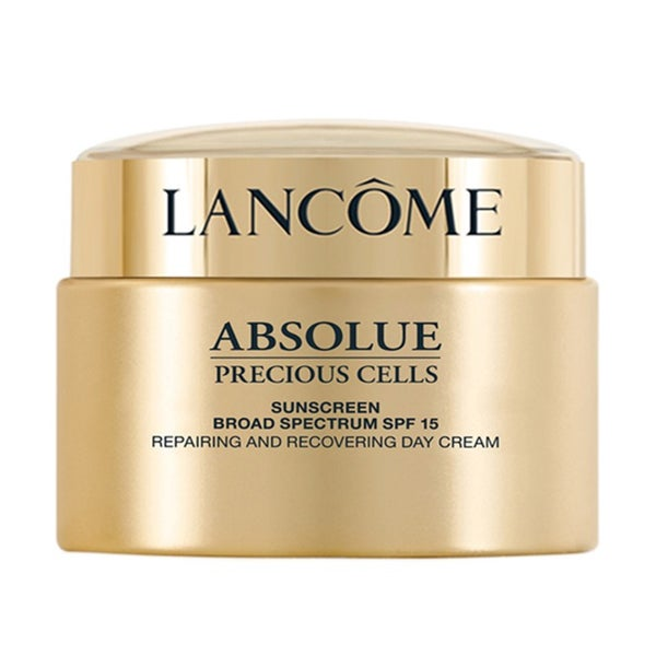 Lancome Absolue Precious Cells Day Cream SPF15