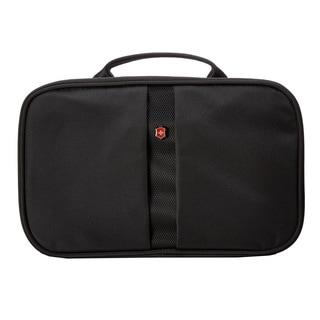 Victorinox Zip-Around Travel Kit