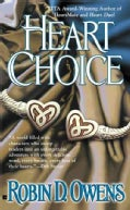 Heart Choice (Paperback)