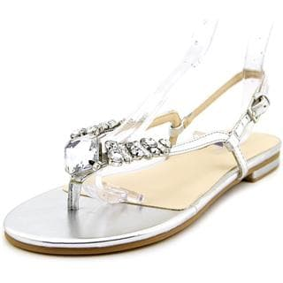 Nine West Women's 'Zui' Synthetic Sandals