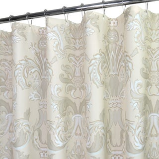 Park B. Smith Landsdale Stall Shower Curtain