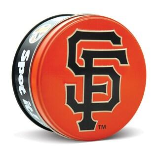 Spot it San Francisco Giants