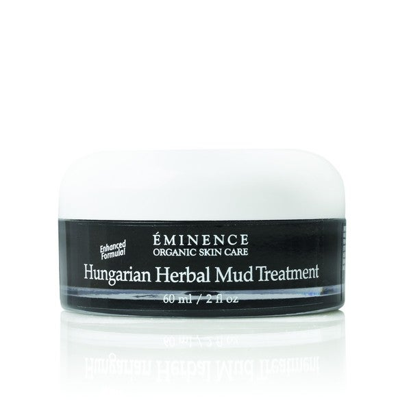 Eminence 2-ounce Hungarian Herbal Mud Treatment
