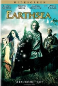Earthsea (DVD)