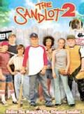 Sandlot 2 (DVD)