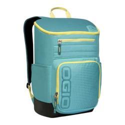 OGIO C4 Sport Pack Aqua