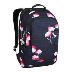 Women's OGIO Soho Pack Le Fleur