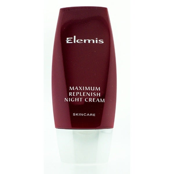 Elemis Maximum Replenish 1.7-ounce Night Cream