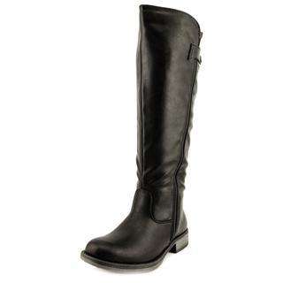 Bucco Capensis Women's 'Lance' Faux Leather Boots