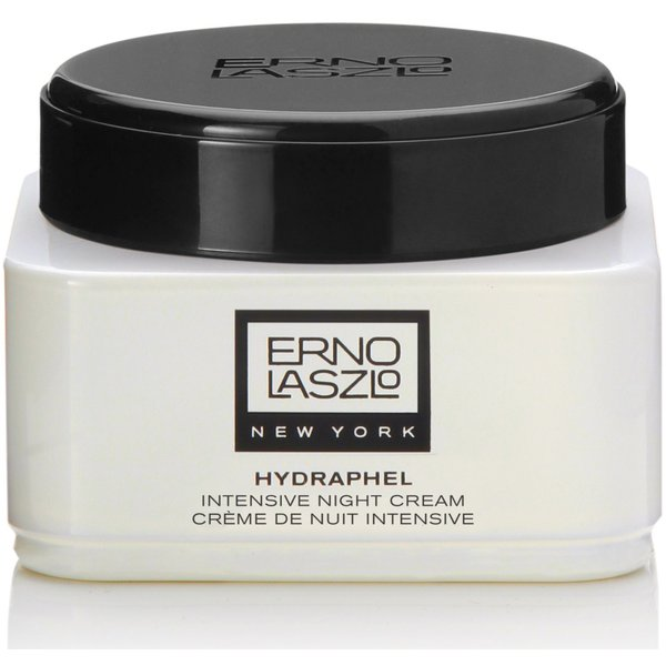 Erno Laszlo Hydraphel Intensive 1.7-ounce Night Cream