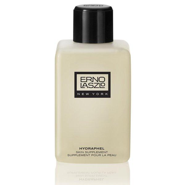 Erno Laszlo Hydraphel 6.8-ounce Skin Supplement
