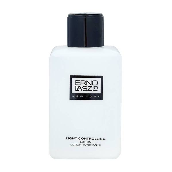 Erno Laszlo Light Controlling 6.8-ounce Lotion