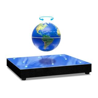 Levitron World Stage