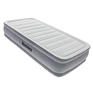 Comfort Cell Sleepzone Premium 14-inch Twin Airbed