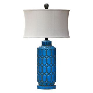 Forty West Suri Table Lamp