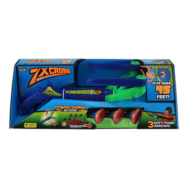 Z-X Crossbow 17733615