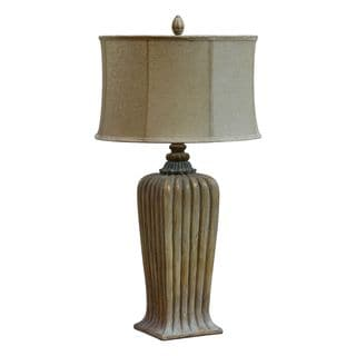 Forty West Katherine Table Lamp
