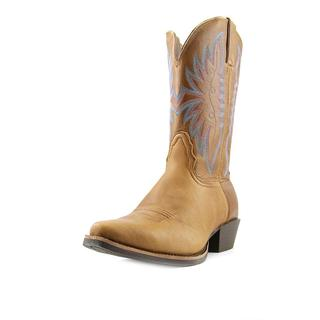Nocona Women's 'NL1115' Leather Boots