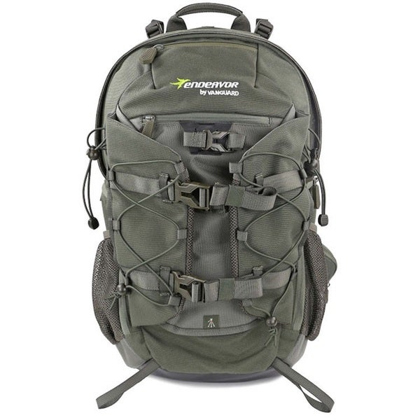 Vanguard Endeavor 1600 Backpack 26L