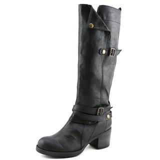 Mia Women's 'Sabato' Faux Leather Boots