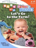 Curious Buddies: Let's Go To The Farm (DVD)