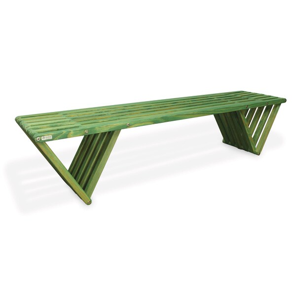 Eco-friendly X70 Bench