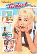 Gidget: The Complete Collection (DVD)