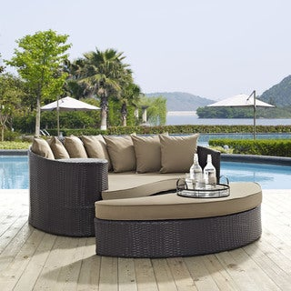 Gather Outdoor Patio Daybed