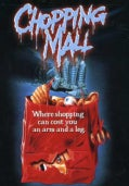Chopping Mall (DVD)