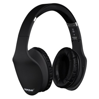 Mpow Muze Touch Foldable Wireless Bluetooth 4.0 Stereo Headphones