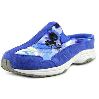 Easy Spirit Women's 'Traveltime' Regular Suede Casual Shoes