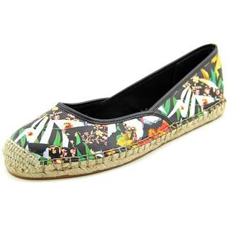 Tahari Women's 'Poliana' Faux Leather Casual Shoes