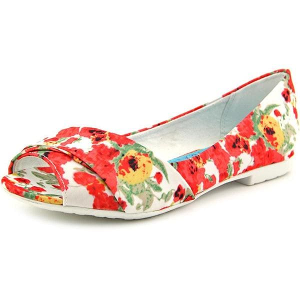 Blowfish Women's 'Rale' Fabric Casual Shoes