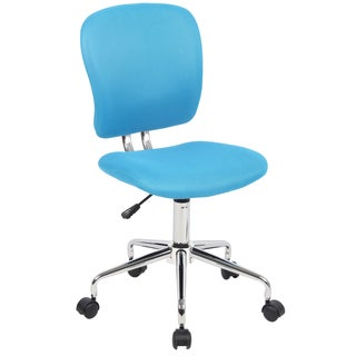 Porthos Home Grace Adjustable Office Chair