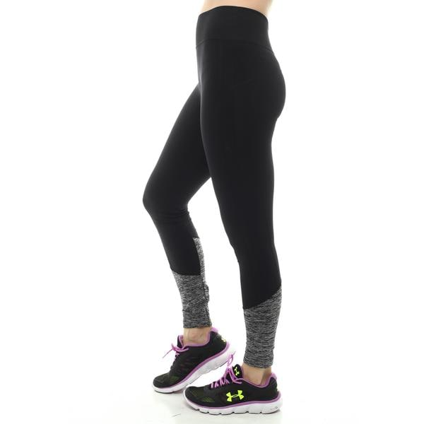 Lightweight Seamless Legging With Color Block On Both Side 17747475