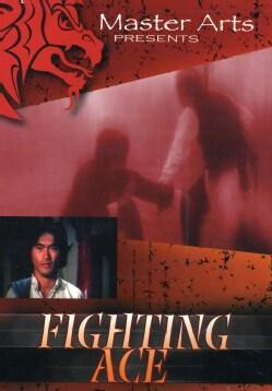 Fighting Ace (DVD)