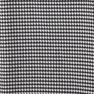 Poppy Black and White Fabric (3 yards)