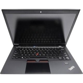 "Lenovo ThinkPad X1 Carbon 20FB002LUS 14"" (In-plane Switching (IPS) Te"