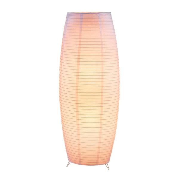 Suki Floor Lantern
