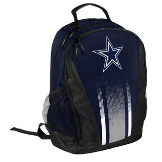 Forever Collectibles Dallas Cowboys Prime Backpack