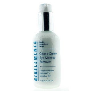 Bioelements Gentle 4-ounce Eye Make Up Remover