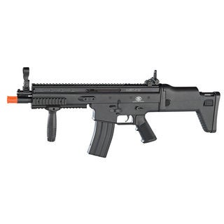 FN SCAR L Airsoft Spring BB Rifle