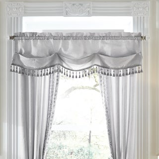 Luxembourg Bedding Madison Valance
